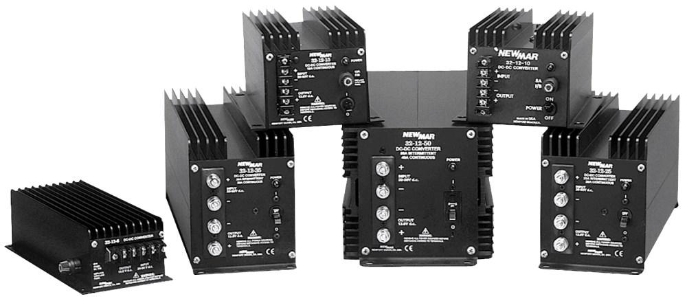 medium resolution of dc converters