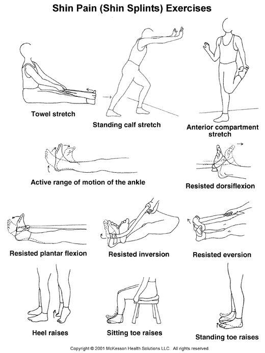 SANDALWOOD SPORTS MEDICINE / If You Are Hurt or Injured