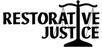 Restorative Justice / Restorative Justice