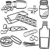 Student Medication / Medication Approval Form