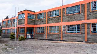 Sifa Christian School