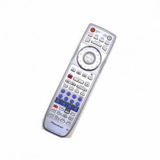Genuine Pioneer AXD7265 AV Learning Remote For XV-DV55