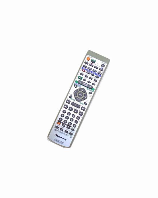 Genuine Pioneer AXD7386 VSX-C402 VSX-C402-K AV Receiver Remote