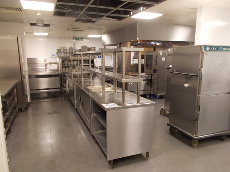 industrial kitchen cleaning services tiles for backsplash eastleigh southampton dcs restaurant clean