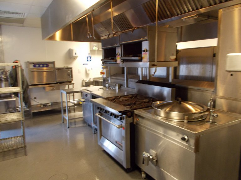 industrial kitchen cleaning services ikea cabinets cost estimate eastleigh southampton dcs restaurant cooker and oven clean