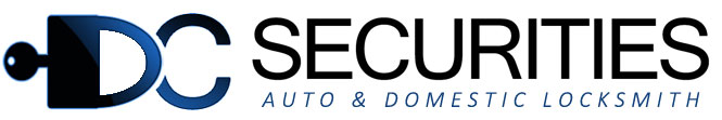 DC SECURITIES