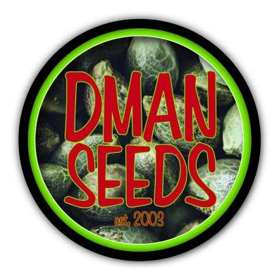 DMAN Seeds