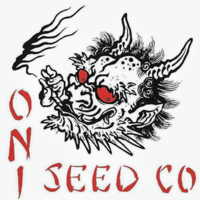 Oni Seed Co. Regular & Feminized Seeds