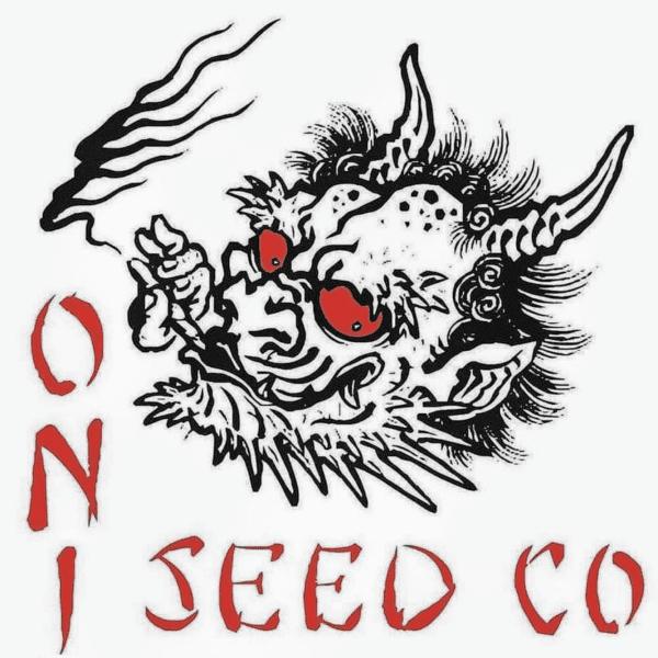 Oni Seed Co
