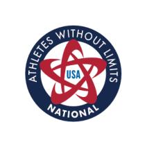 AWL National Logo