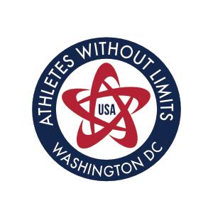 awl-dc-logo-web