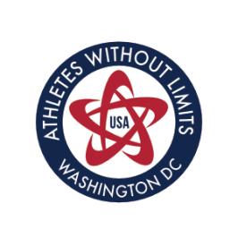 AWL DC Logo