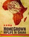 Hip Life on High: Homegrown