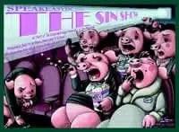 sinshow