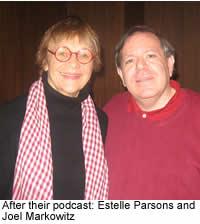 parsonspodcast3
