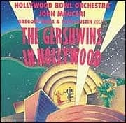 Gershwins in Hollywood