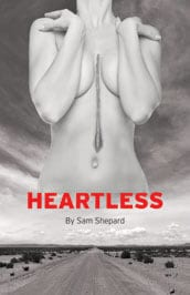 Heartless at Contemporary American Theater Festival