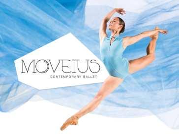 Moveius_2013_Postcard_Front_v02