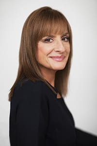 lupone-patti_hs