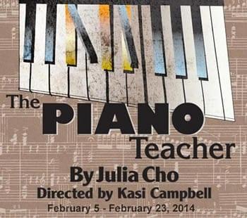 pianoteacherlogo1