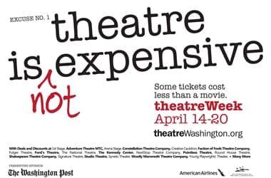 theatreweek1
