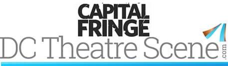 dcts Fringe image
