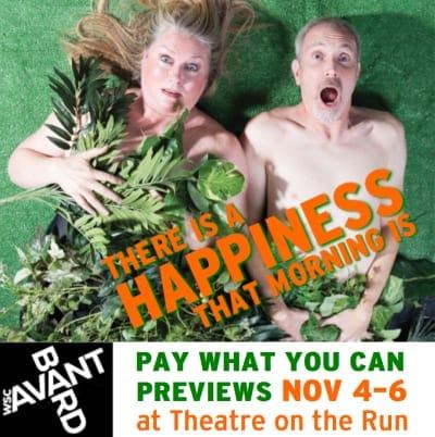 Happiness-PYWC-meme