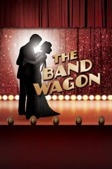 The Band Wagon closes Nov 16. Click for tickets