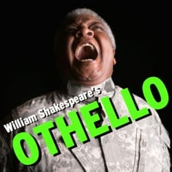 Othello-square-with-title