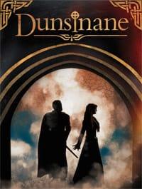PlayPage-Dunsinane