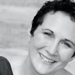Director Elizabeth Pringle