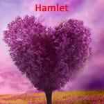 hamlet small