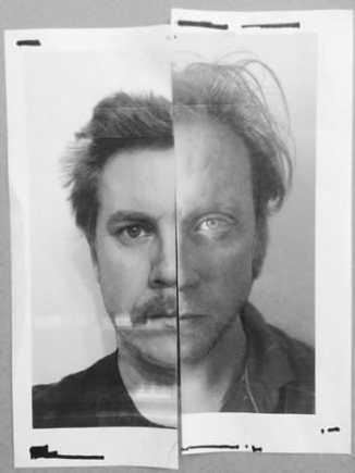 Photo composite of Joe Brack for Don't Die in the Dark (Photo: Joe Brack)