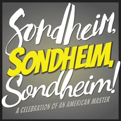 Sondheim-Full-Color-Square-450px