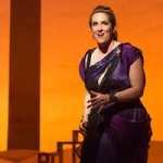 Stunning premiere for Vivaldi's Cato in Utica at Glimmerglass Festival