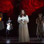 A haunting Macbeth at Glimmerglass Festival