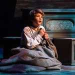 Oliver! The Musical from Adventure Theatre MTC (review)