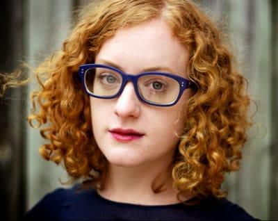 Liz Maestri