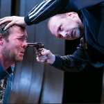 The Dealer of Ballynafeigh at Keegan Theatre (review)