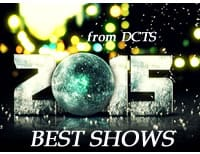Click for more DCTS best shows of 2015