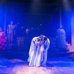 Black Nativity at Theater Alliance (review)