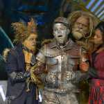 NBC's The Wiz Live! (review)