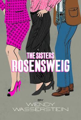 SistersRosensweig_FINAL-01