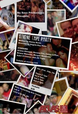 stp-remix-poster-final