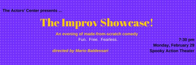 04-Twitter-Header-Photo-Improv-Showcase
