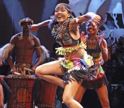 cirque-Zuma-Zuma1