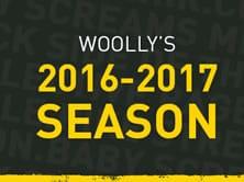 woollyseason2