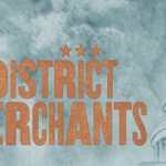 DCTS free ticket giveaway: District Merchants at Folger Theatre. Closes Friday morning
