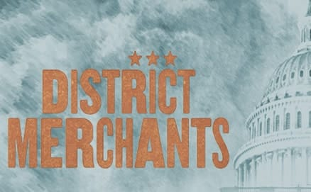 districtmerchants show