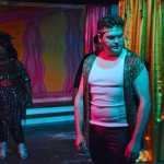 Oedipus Rox! at Maryland Ensemble Theatre (review)
